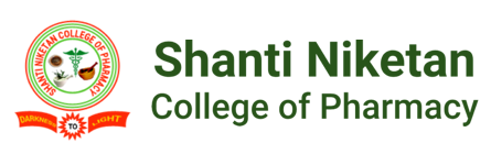 Shanti Niketan College of Pharmacy